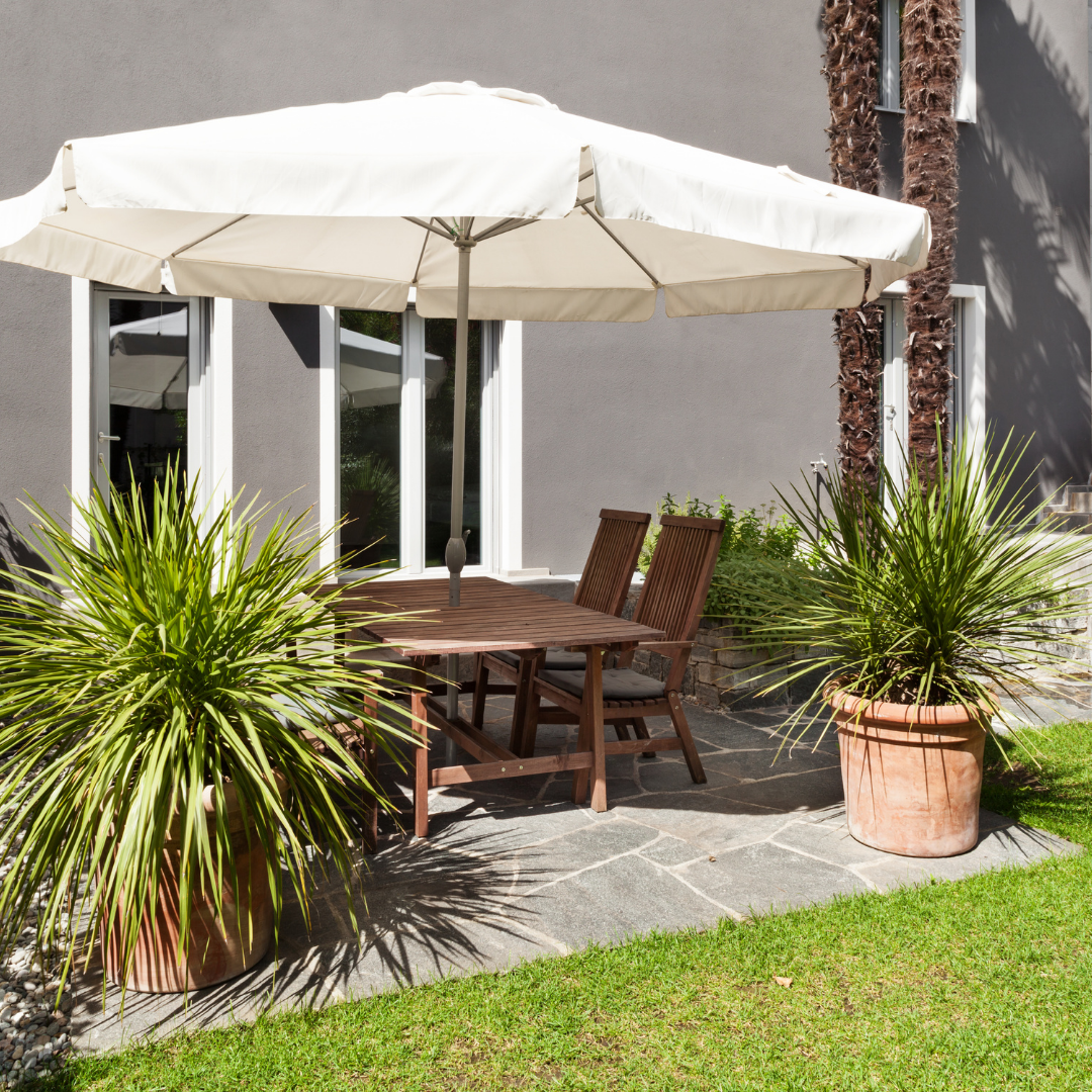 How To Prepare For Building the Patio Of Your Dreams