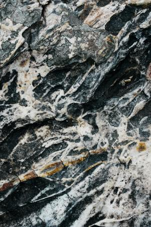 All About Granite